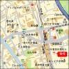 2LDK Apartment to Rent in Shinagawa-ku Access Map