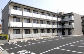1K Apartment in Miyaharacho - Saitama-shi Kita-ku