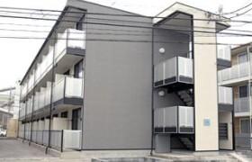 1K Apartment in Tajima - Saitama-shi Sakura-ku