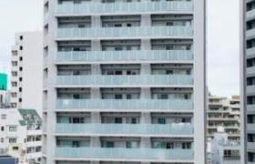 1R Mansion in Higashioi - Shinagawa-ku