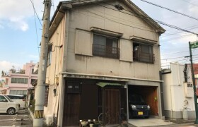 6LDK House in Wakamizucho - Niihama-shi