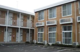 名古屋市天白区中平-1K公寓