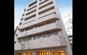 新宿区 - 北新宿 大厦式公寓 1LDK