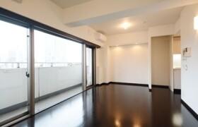 港區東麻布-1LDK公寓大廈