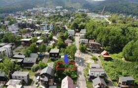 {building type} in Yamada - Abuta-gun Kutchan-cho