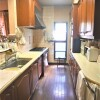 6SLDK House to Buy in Kawasaki-shi Miyamae-ku Kitchen