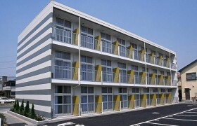 1K Apartment in Minaminagareyama - Nagareyama-shi