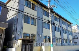 Whole Building {building type} in Oganedaira - Matsudo-shi