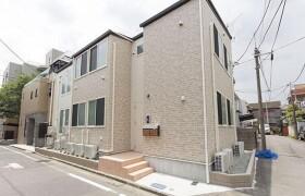 55 【Omorimachi】KABOCHA NO BASHA - Guest House in Ota-ku