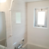 2LDK Apartment to Buy in Kobe-shi Higashinada-ku Bathroom