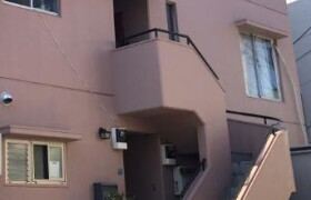Whole Building Apartment in Ikebukuro (2-4-chome) - Toshima-ku