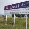 在虻田郡新雪谷町購買土地 土地的房產 內部