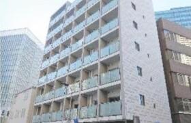 1K Apartment in Higashigotanda - Shinagawa-ku
