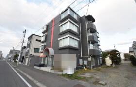 Whole Building {building type} in Minami20-jonishi - Sapporo-shi Chuo-ku