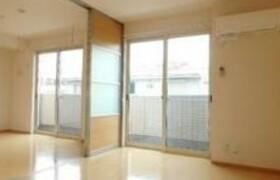 2LDK Apartment in Suehiro - Ichikawa-shi