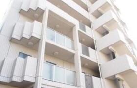 2DK Apartment in Aoto - Katsushika-ku