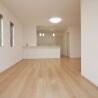4LDK House to Buy in Katano-shi Interior