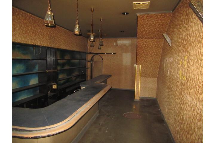 Shop Retail to Rent in Matsubara-shi Interior
