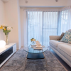 2SLDK Apartment to Buy in Toshima-ku Interior