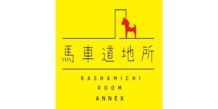 Basyamichi Jisho Co.,Ltd.