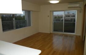 4LDK Apartment in Shinden - Adachi-ku