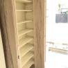 3LDK House to Buy in Setagaya-ku Storage