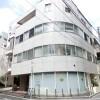 オフィス オフィス 渋谷区 内装