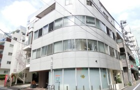 Office - Commercial Property in Shibuya-ku