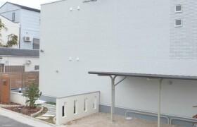 1R Apartment in Karumojimacho - Kobe-shi Nagata-ku