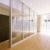2LDK Apartment to Rent in Setagaya-ku Lobby