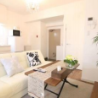 2DK Apartment to Rent in Toshima-ku Room