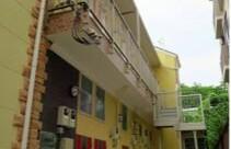 1R Apartment in Hodogayacho - Yokohama-shi Hodogaya-ku