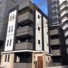 Whole Building Holiday House to Buy in Osaka-shi Ikuno-ku Exterior