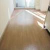 1R Apartment to Buy in Shibuya-ku Bedroom