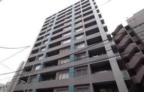 2LDK 맨션 in Higashiazabu - Minato-ku