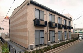 1K Apartment in Takanedai - Funabashi-shi