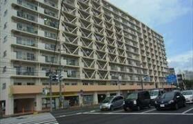 3LDK Mansion in Kurihara - Adachi-ku