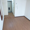 1R Apartment to Rent in Suginami-ku Living Room