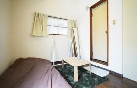 さいたま市西区 石神井台 1R アパート