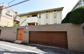 6LDK {building type} in Shimoma - Setagaya-ku