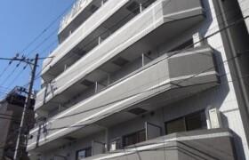 1K Mansion in Sumiyoshi - Koto-ku