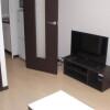 1K Apartment to Rent in Toshima-ku Room