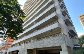 4LDK {building type} in Kita4-jonishi(20-30-chome) - Sapporo-shi Chuo-ku
