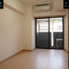 1K Apartment to Rent in Toshima-ku Interior