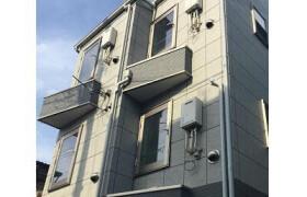 1R Apartment in Senju nakacho - Adachi-ku
