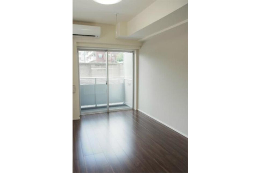1K Apartment to Rent in Nakano-ku Interior
