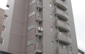 名古屋市千種区唐山町-2LDK公寓
