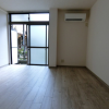 1K Apartment to Rent in Katsushika-ku Room