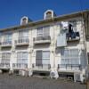 1R Apartment to Rent in Sakado-shi Exterior