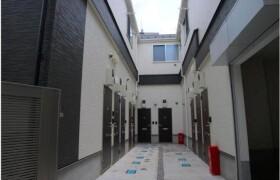 1R Apartment in Todoroki - Setagaya-ku